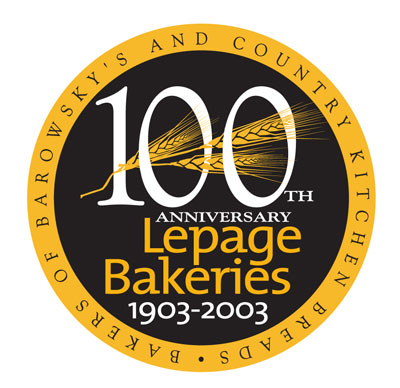 Lepage Bakeries